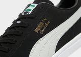 Puma Court Star