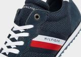 Tommy Hilfiger Essential Mesh Runner