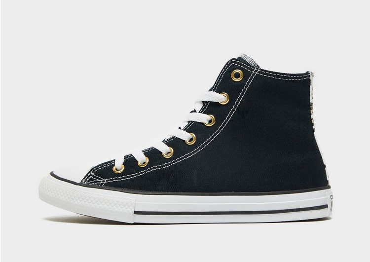 Converse Chuck Taylor All Star High Children