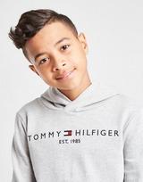 Tommy Hilfiger Essential Overhead Tracksuit Junior