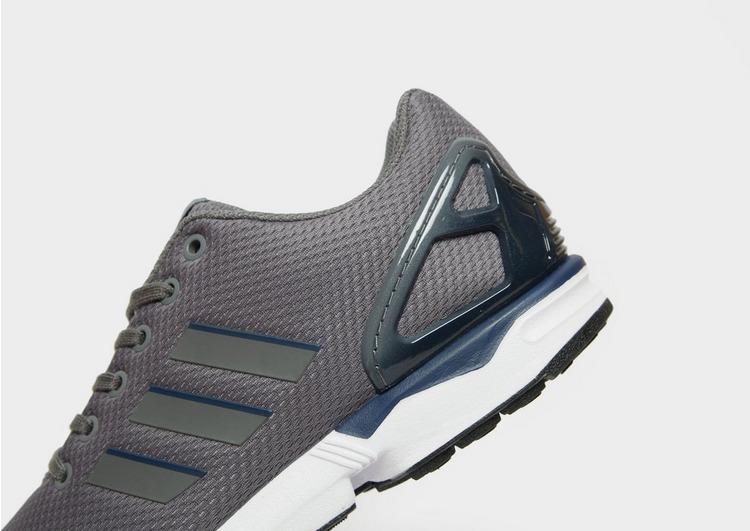 adidas Originals ZX Flux Fade
