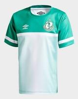 Umbro Shamrock Rovers Shirt Junior