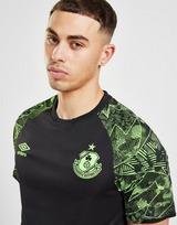 Umbro Shamrock Rovers FC 2021 Third Shirt