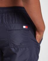 Tommy Hilfiger Essential Logo Swim Shorts Junior