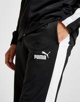 Puma Poly Tracksuit