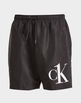 Calvin Klein CK1 Swim Shorts Junior