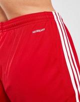 adidas Squadra Shorts Damen