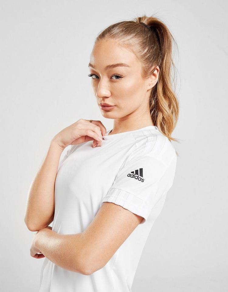 adidas camiseta Squadra