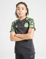 Umbro Shamrock Rovers FC 2021 Third Shirt Junior