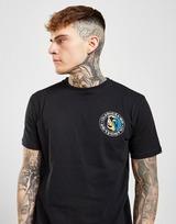 Quiksilver Mellow T-Shirt