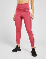 adidas 3-Stripes Tights