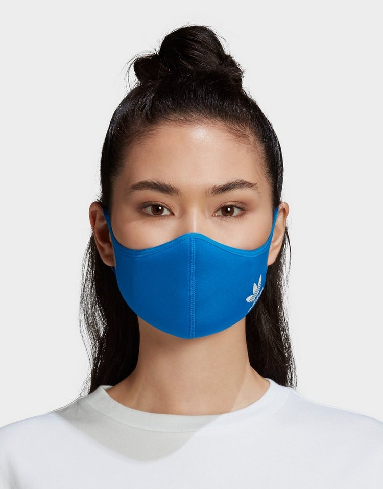 adidas Face Coverings