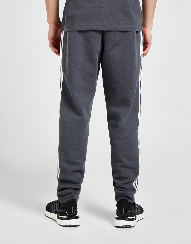adidas Wales 3-Stripes Track Pants