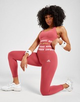 adidas Training Aeroknit Tights