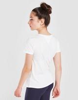 Tommy Hilfiger Girls' Essential T-Shirt Junior