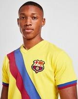 COPA FC Barcelona '78 Away Shirt