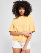 Levis Vintage Logo Crop T-Shirt Damen