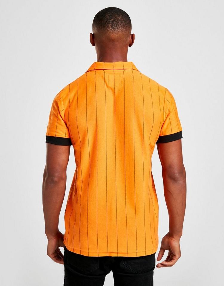 COPA Holland '83 Home Shirt