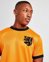 COPA Holland '78 Home Shirt