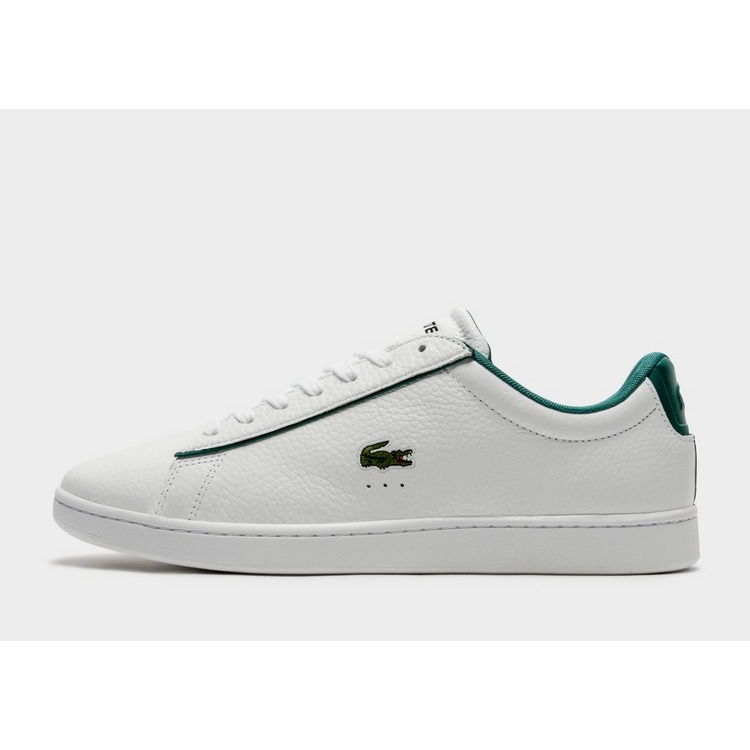 Lacoste Carnaby 120
