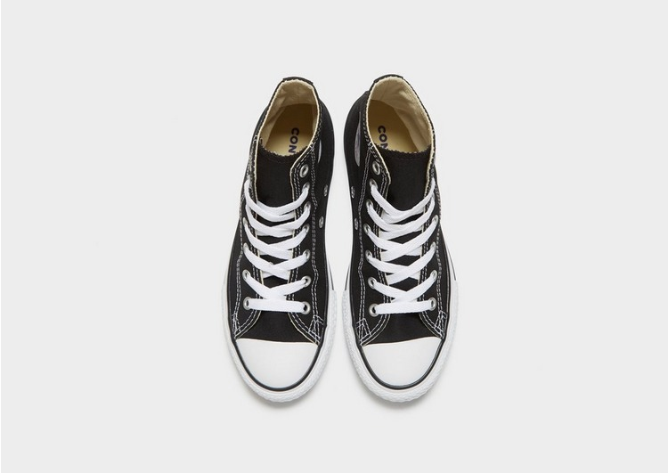 Converse All Star High Children