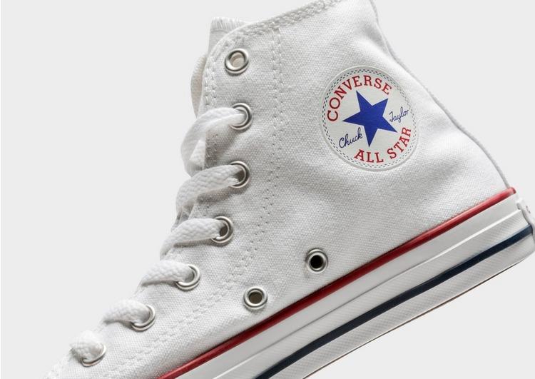 Converse All Star Hi Children's