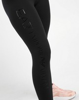 Emporio Armani EA7 High Waisted Leggings