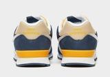 New Balance 574 Velcro Junior