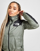 The North Face Funnel Jacket