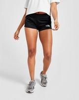 The North Face Mittelegi Shorts