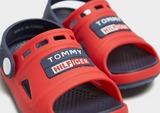 Tommy Hilfiger Sandal Infant