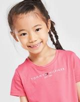 Tommy Hilfiger camiseta Essential infantil
