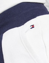 Tommy Hilfiger Girls' Flag Shorts Children
