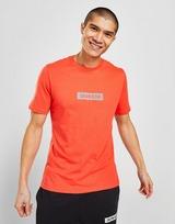 Calvin Klein Central Box T-Shirt