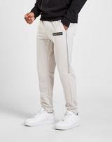 Calvin Klein Reflective Poly Track Pants