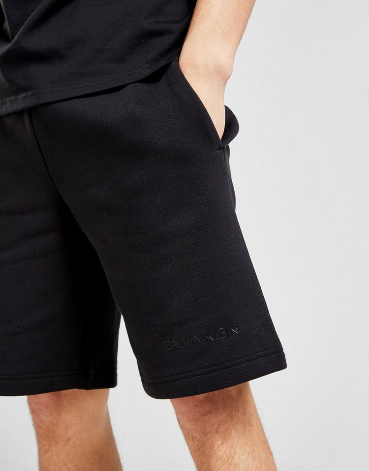 Calvin Klein Shorts Core Homme
