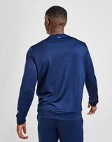 Calvin Klein Sweat-shirt Ras du Cou Reflective Homme