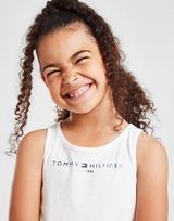 Tommy Hilfiger Girls' Essential Tank Top Children