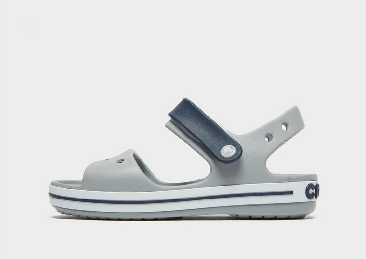 Crocs Bayaband Sandals Children