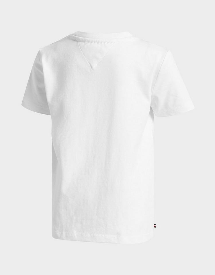 Tommy Hilfiger Essential T-Shirt Infant