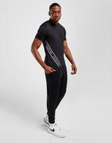 Calvin Klein Tape T-Shirt