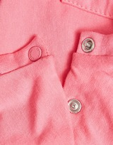 Tommy Hilfiger Essential T-Shirt Neonata