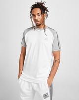 adidas Originals Tristripe Colour Block T-Shirt