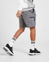 adidas Originals ID96 Cargo Shorts