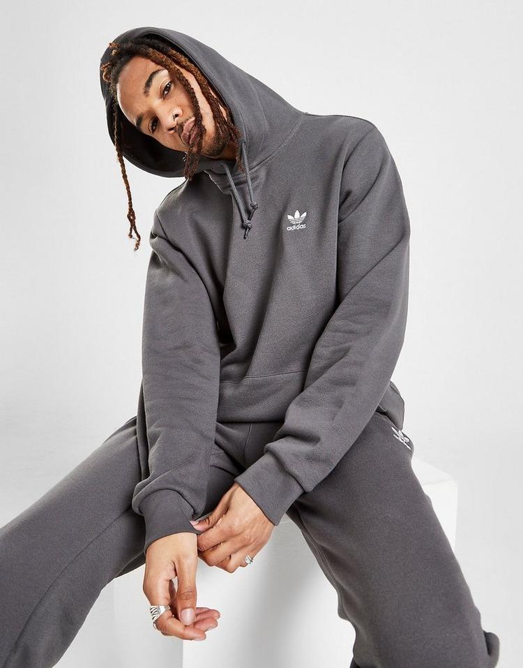 adidas Originals Essential Overhead Hoodie
