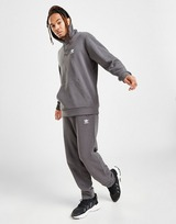 adidas Originals Essential Trefoil Cuffed Pantaloni della tuta