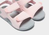 adidas Swim Sandali Neonato