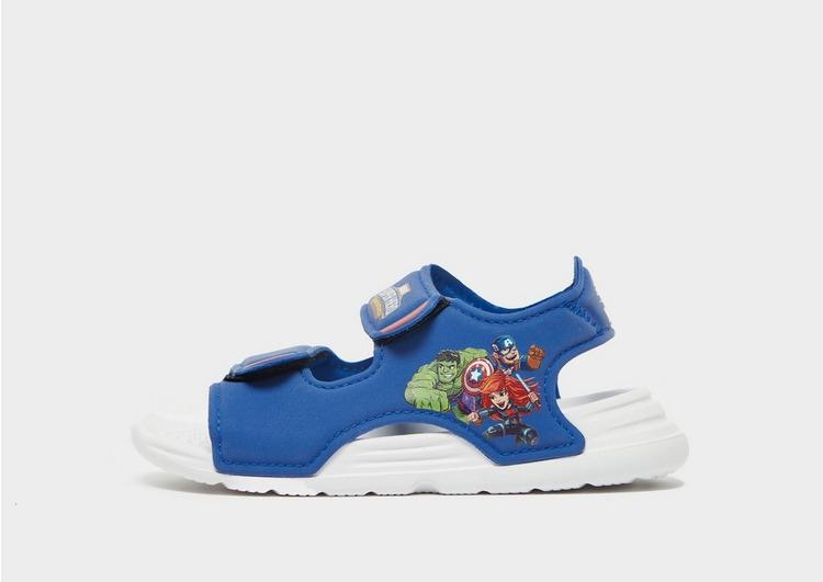 adidas Swim Sandals Infant