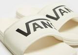 Vans La Costa Slides Women's