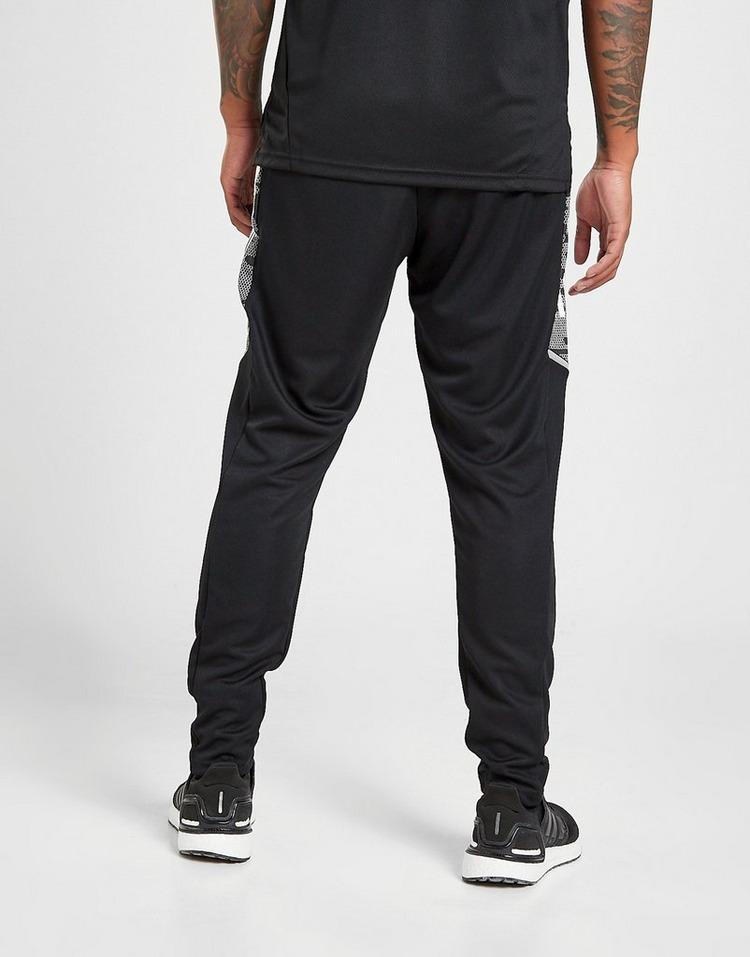 adidas Condivo 21 Track Pants